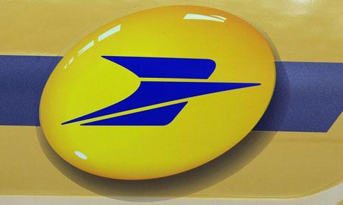 Suez et la poste s 39 associent dans la collecte au bureau for Bureau la poste