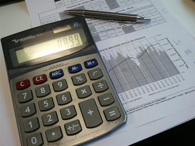 immobilier fiches pratiques le taux effectif global teg d un emprunt