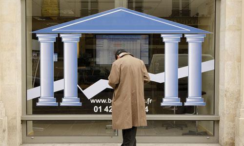 dividende-titre-2011-les-echos-37-millia