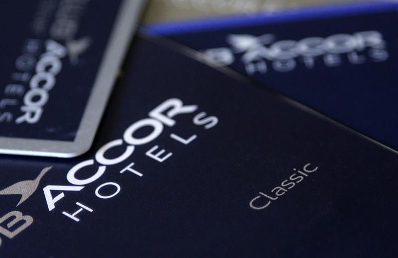AccorHotels : rassuré ?