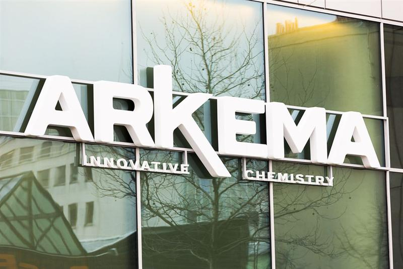 Arkema finalise l'acquisition de Den Braven
