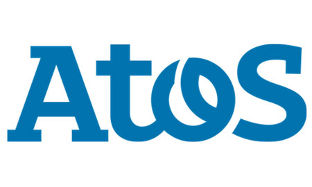 Atos s'allie à VMware