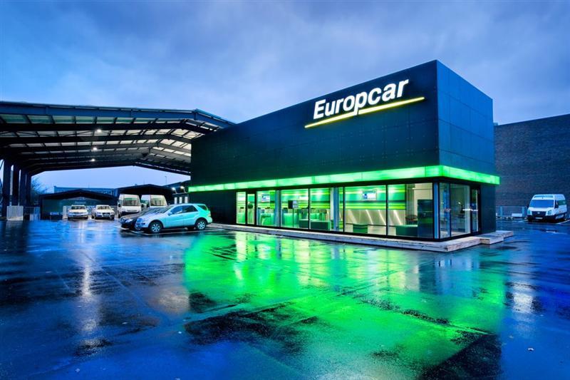 Europcar : le marché salue l'opération allemande