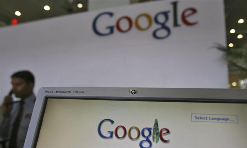 Google Chrome bientôt leader en France !