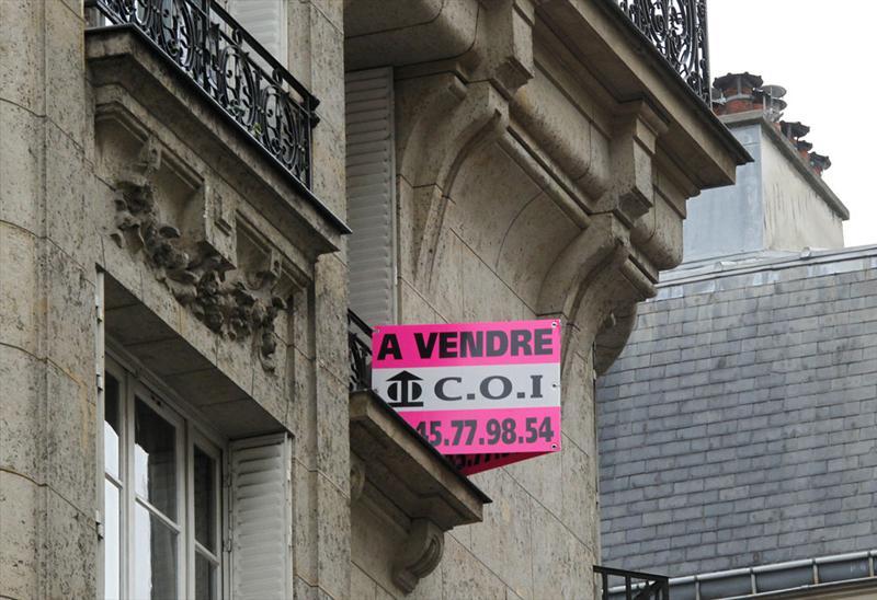 Euros c 39 est l 39 apport moyen n cessaire pour acheter for Apport pour achat maison