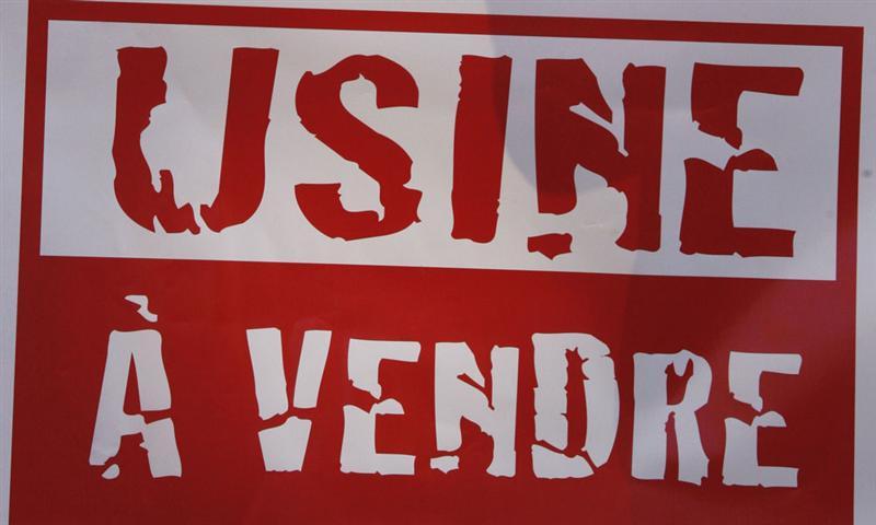 Pourquoi Tupperware va supprimer 235 emplois en France