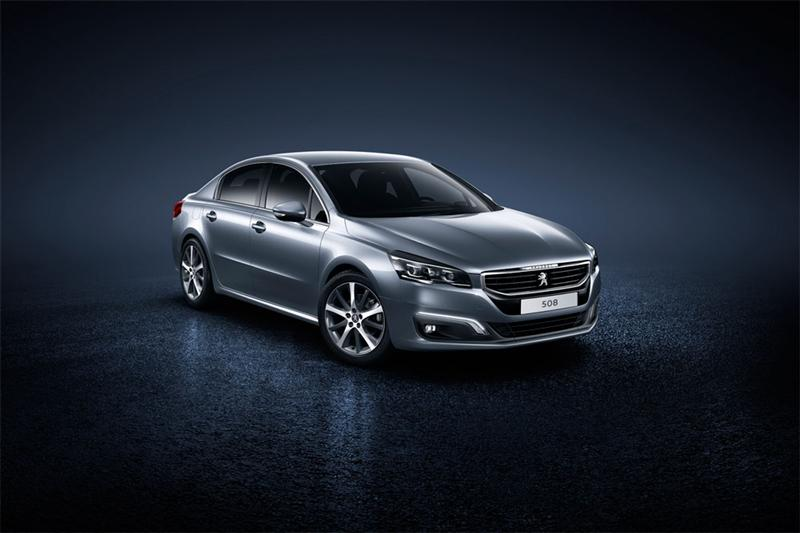 Peugeot will assemble 1,000 cars per year in Kenya