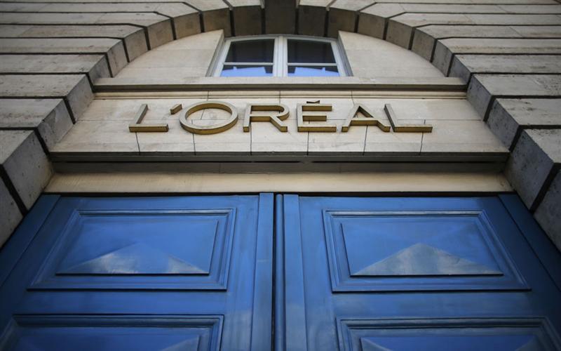 Deutsche Bank exhorte Nestlé à se séparer de ses actions L'Oréal