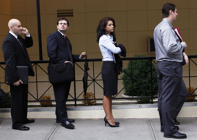 Les cadres sont globalement favorables à la réforme du droit du travail