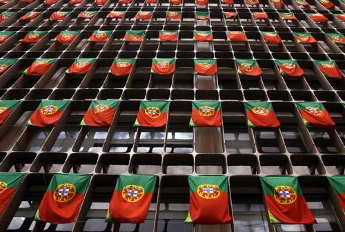 Rubis : rachète à Repsol ses actifs de distribution de GPL au Portugal