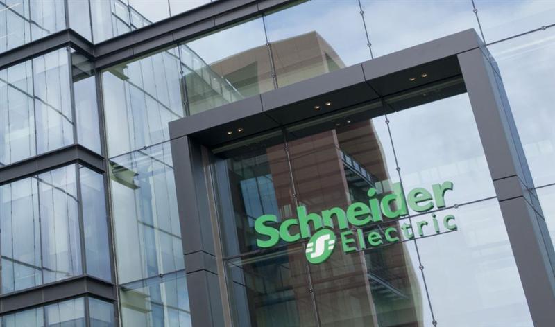 Schneider, le retour de la piste indienne