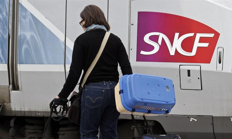 SNCF : la CGT Cheminots ne signera pas l'accord sur le temps de travail