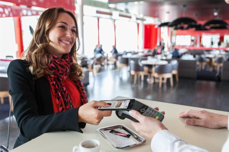 Edenred : déploie son offre de paiement mobile en Espagne