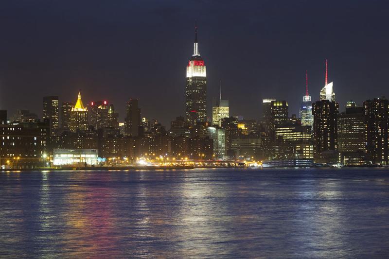 veolia signe un contrat de partenariat avec la ville de new york pour ses services d 39 eau. Black Bedroom Furniture Sets. Home Design Ideas