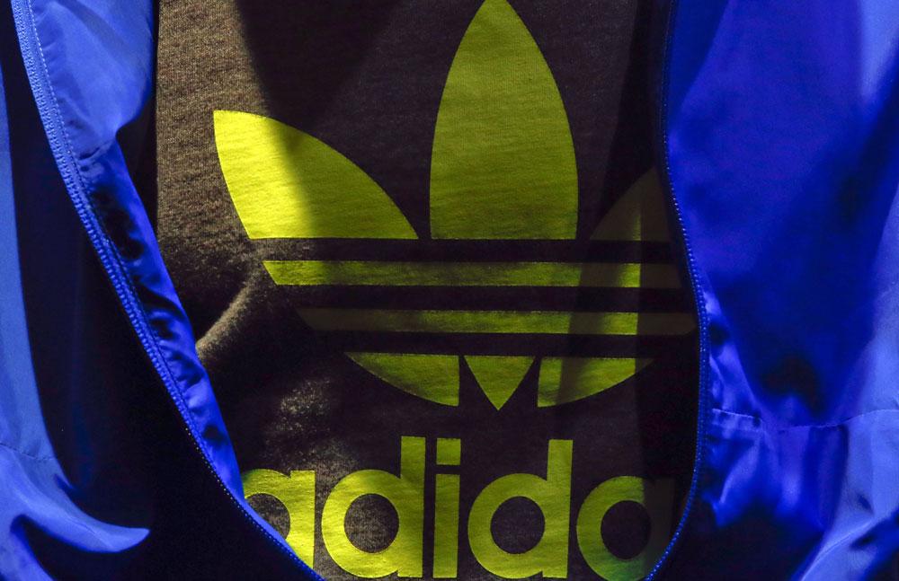 Adidas veut vendre sa marque CCM Hockey
