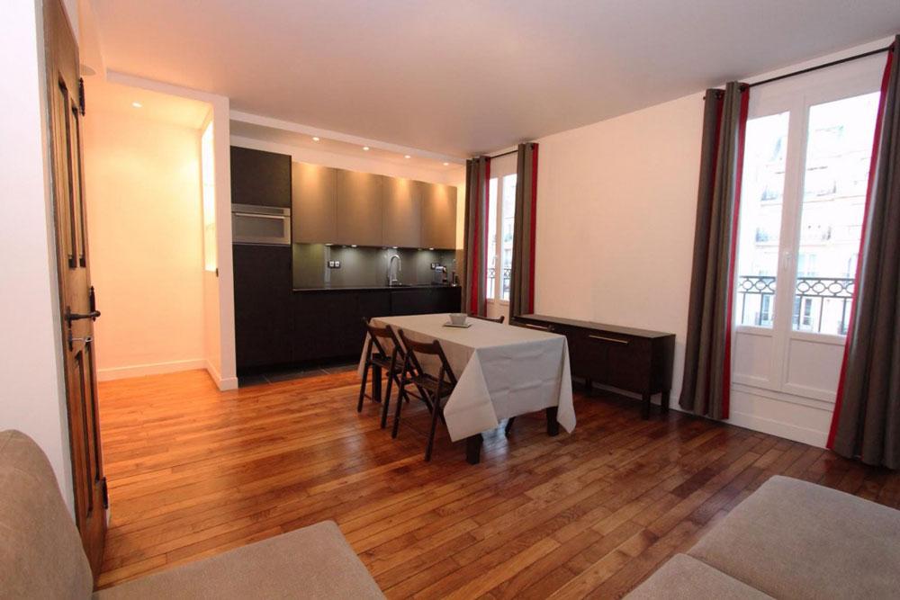 investissement locatif les villes o acheter en profitant des taux historiquement bas. Black Bedroom Furniture Sets. Home Design Ideas