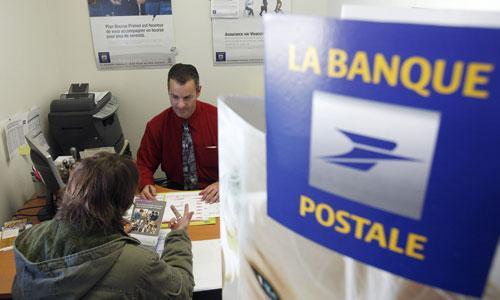 Limoux. Le livreur de courrier enlevé devant la Banque Populaire ...