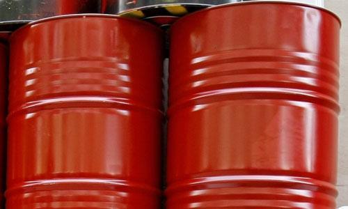 USA : Les stocks de pétrole brut s'orientent à la baisse