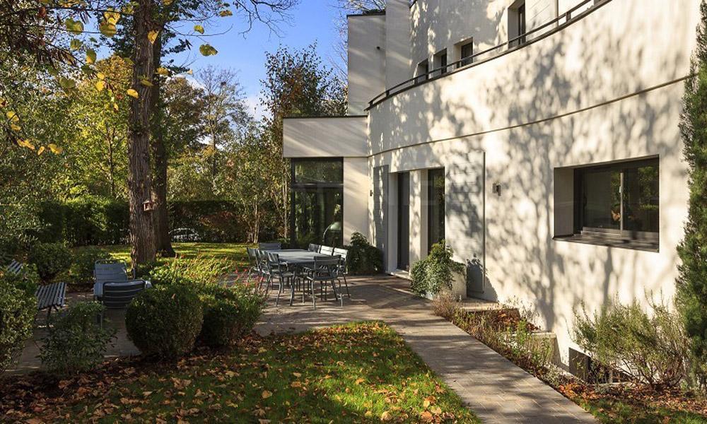 Estimer sa maison en ligne fabulous comment trouver le bon prix quand luon revend sa maison - Comment estimer sa maison soi meme ...