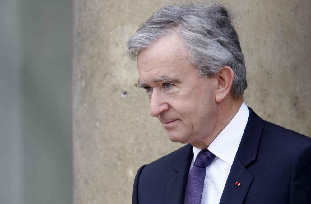 Milliardaires français : autant d'héritiers que d'entrepreneurs