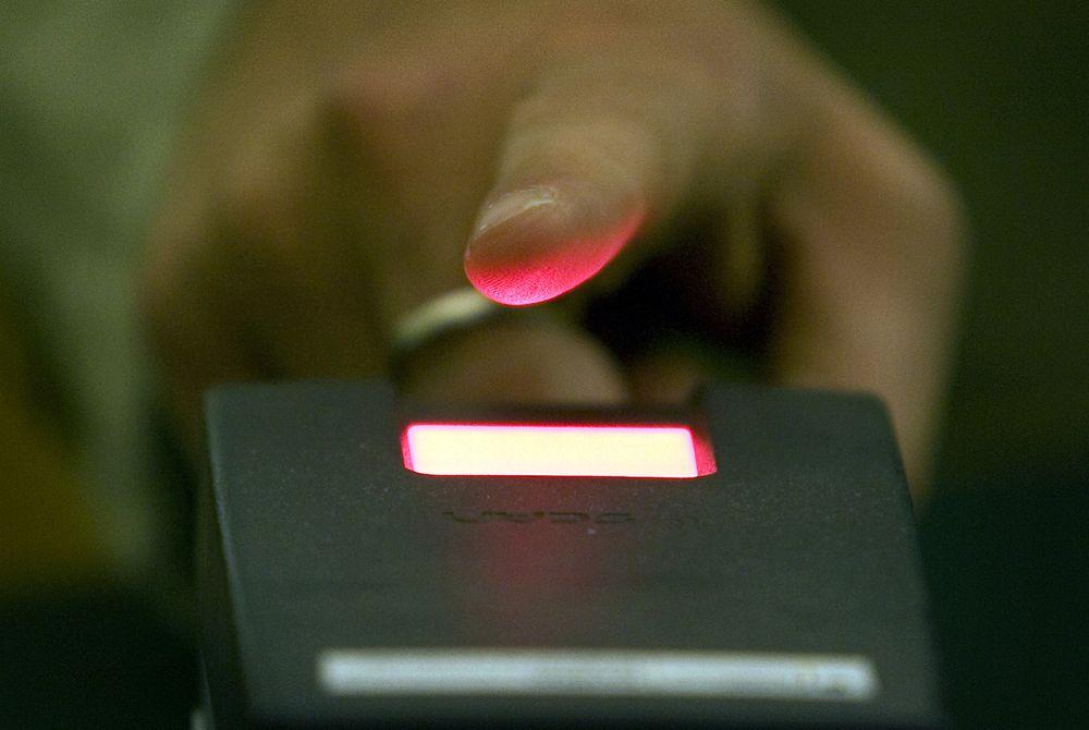 Gemalto: acquiert l'activité Identity Management de 3M