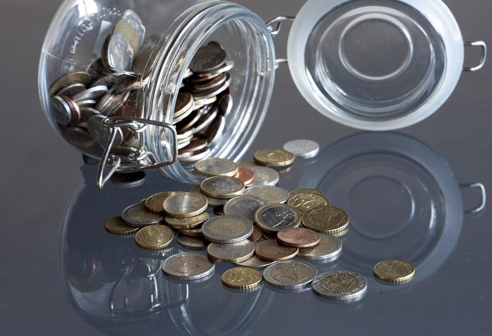Inflation annuelle estimée à 1,2% en février — France