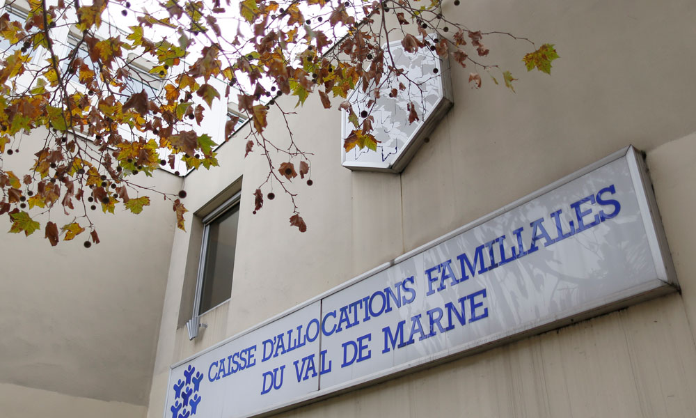 Aides de la caf les plafonds de ressources relev s de 0 - Plafond de ressources allocations familiales ...