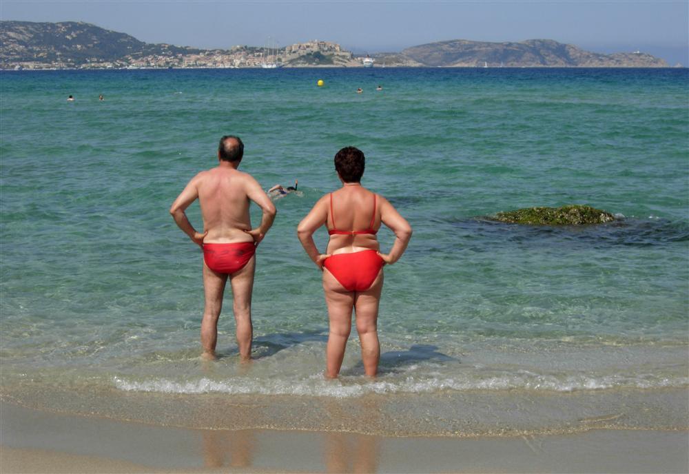 Pierre et Vacances réduit sa perte annuelle dans un contexte adverse