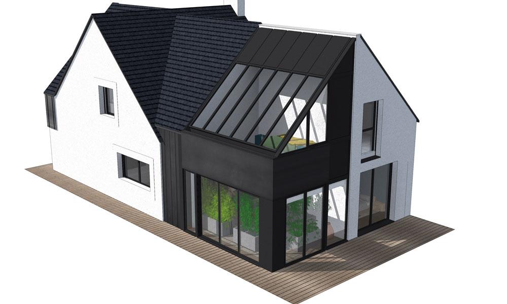 tout savoir sur le pr t taux z ro ptz partir de 2018 actualit actu immobilier. Black Bedroom Furniture Sets. Home Design Ideas