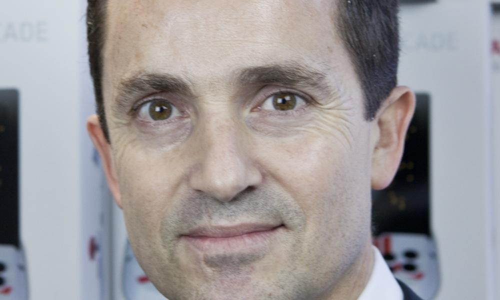 Atari sursouscription de 162 l 39 augmentation de capital - Arnaud de la chesnais ...