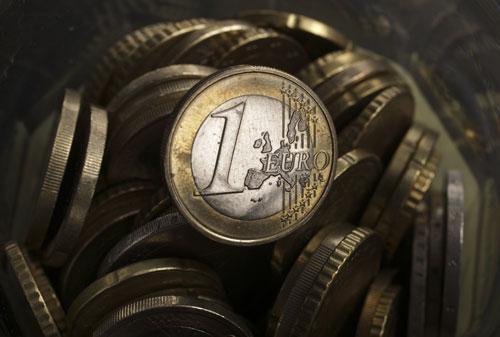Savoir ce que l'adolescence euro