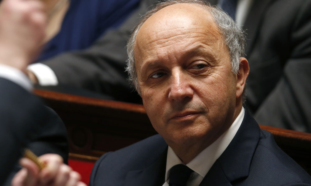 L 39 appartement de 7 me de thomas fabius en question - Cabinet de laurent fabius ...