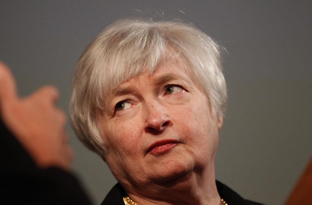 La Fed relève ses taux pour la deuxième fois de l'ère Trump