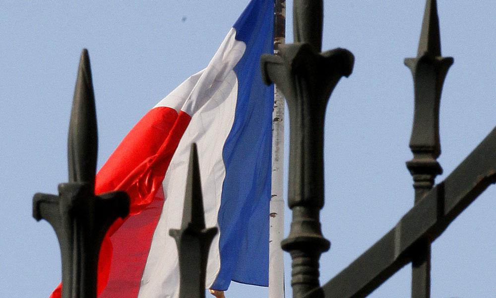 Baisse de 0,2% des prix à la consommation en janvier — France