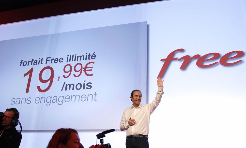 actualites economie telephone mobile quand free ne repond plus