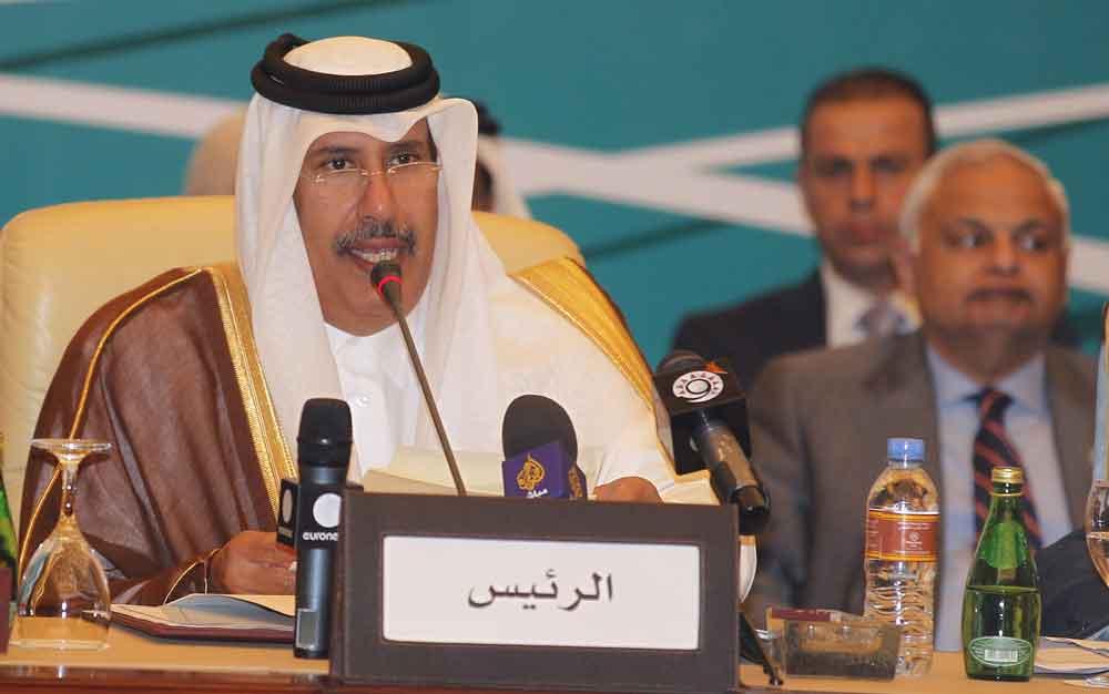 Qatar Airways va acquérir jusqu'à 10% de LATAM Airlines via une augmentation de capital