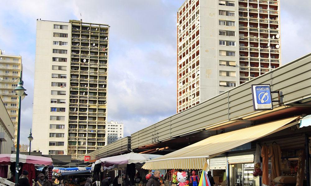 L g re revalorisation des plafonds de revenus pour l - Plafond de ressources logement social ...