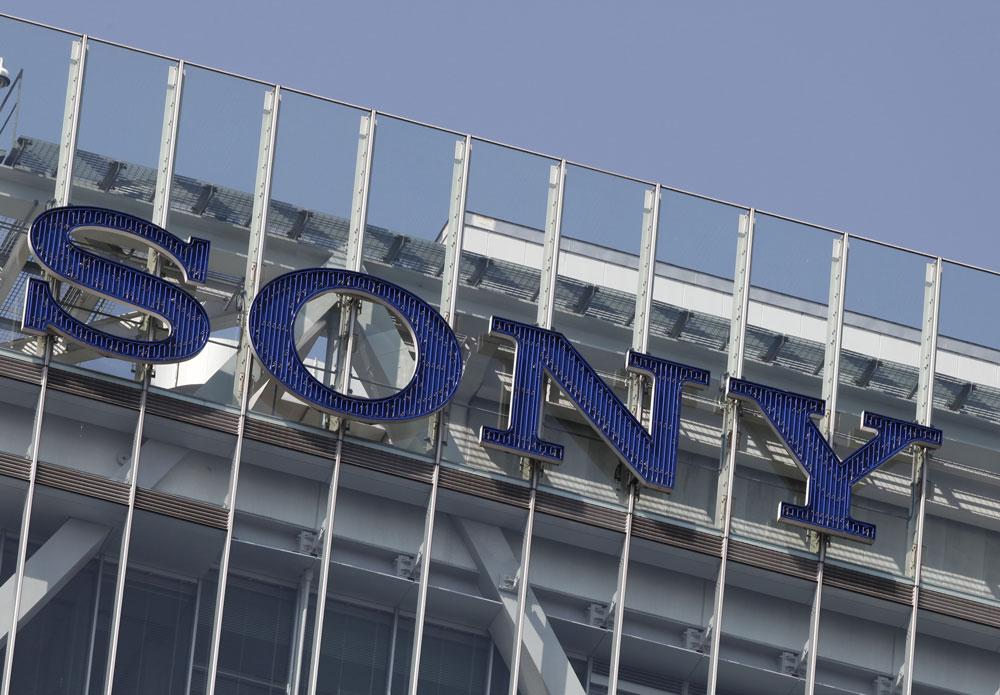Sony Playstation travaille sur 5 jeux mobiles