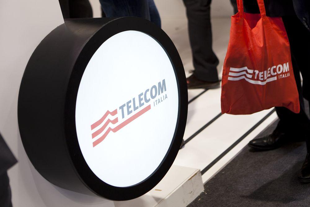 Vivendi veut prendre le pouvoir chez Telecom Italia