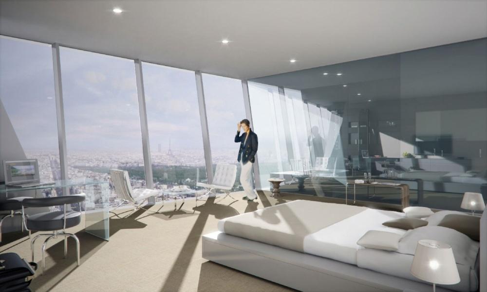 frais de notaire ils sont d j en hausse dans 63 d partements actualit actu immobilier. Black Bedroom Furniture Sets. Home Design Ideas