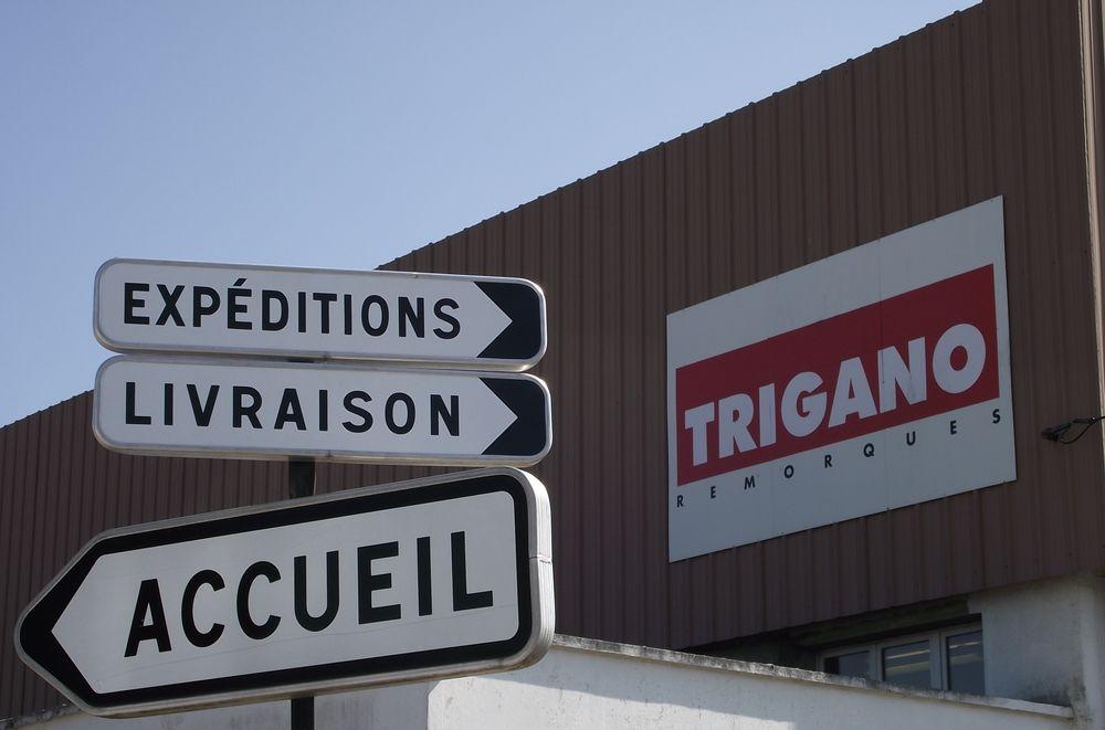 TRIGANO prépare une nouvelle acquisition, le titre bondit