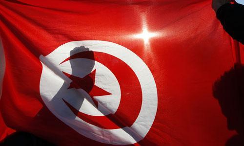 peugeot se place sur le march tunisien du pick up. Black Bedroom Furniture Sets. Home Design Ideas