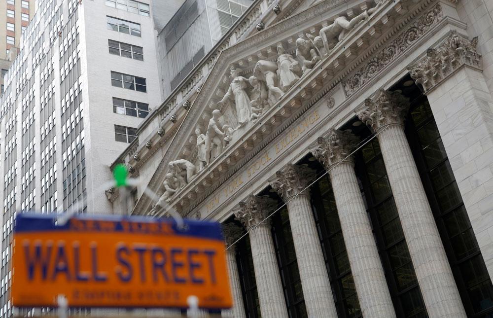 Wall Street surveille le vote — Loi anti-Obamacare