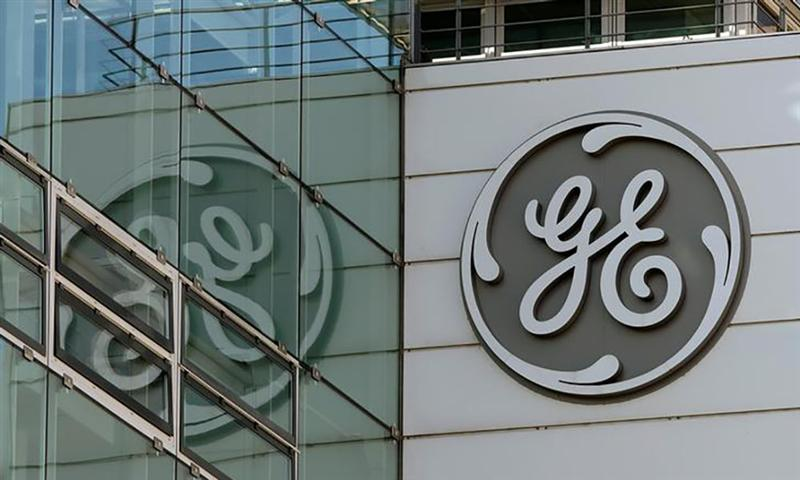 General Electric décroche, plombé par un analyste vedette